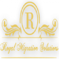 Royal Migration Solutions