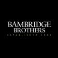 Bambridge Brothers