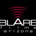 Blare Films AZ