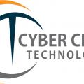 Cyber Chord