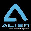 alienweb
