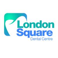London Square Dental