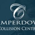 Camperdown C. Centre