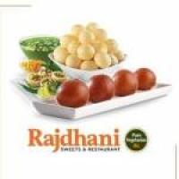 Rajdhani