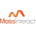 Mass Interact