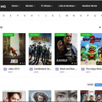 123Movies 2020 Website