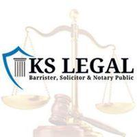 KS legal