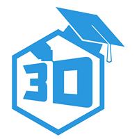 3Dexter Education