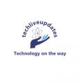 Tech Liveupdates