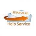 Emails Helpline