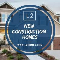 L2 Construction