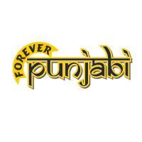ForeverPunjabi