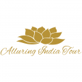 Alluring India Tour