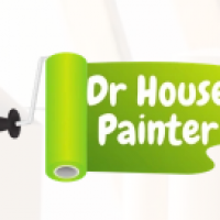 Dr House Painter