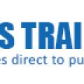 Bills Trailers
