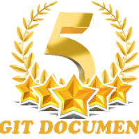 5 Star Legit Documents