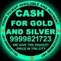 Golds Buyer