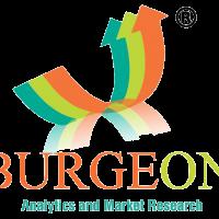 BURGEONResearch