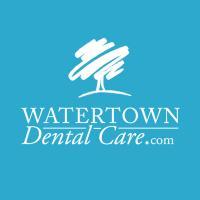 Watertown Dental Care