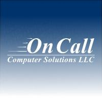 On Call Computer Solution