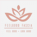 Feelgood Fascia