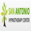 San Antonio Hypnotherapy