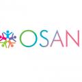 Osan Ability Assist