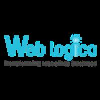 Weblogico Web Solutions