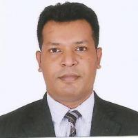 Md Mohebul Islam