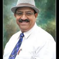 Dr. Anand Bhardwaj