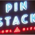 PINSTACK Bowl