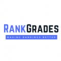 Rankgrades Solutions