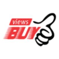 BuyViewsLikes