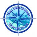 Coral Coast Charters