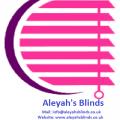 Aleyah's Blinds