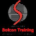 Sofcon Training