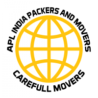 APL INDIA PACKERS