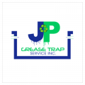 JP Grease Trap