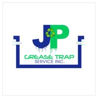 JP Grease Trap