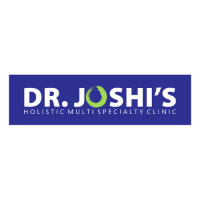 Dr Joshi's Clinic