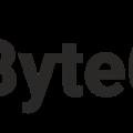 bytecrawl