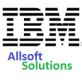 Allsoft Solutions