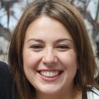 Lauren Pettersen