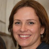 Maren Svensen