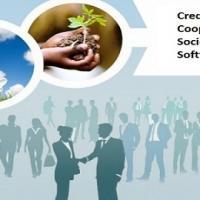 creditcooperativesociety