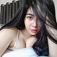 Sanya madagi