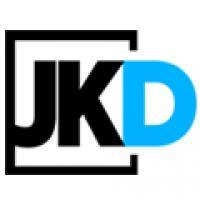 JKD Plastics
