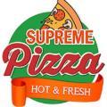 Superemepizza online