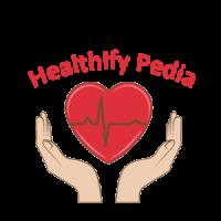 HealthyPedia