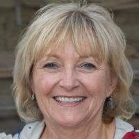 Mariann Eriksen